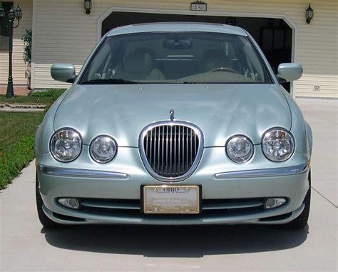 jaguar front jaguar s type related images start 0 weili automotive