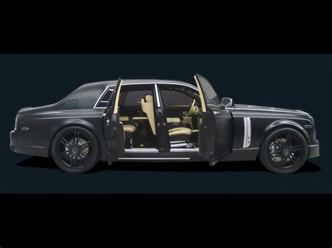bentley phantom doors flat black rolls royce phantom page 3 6speedonline