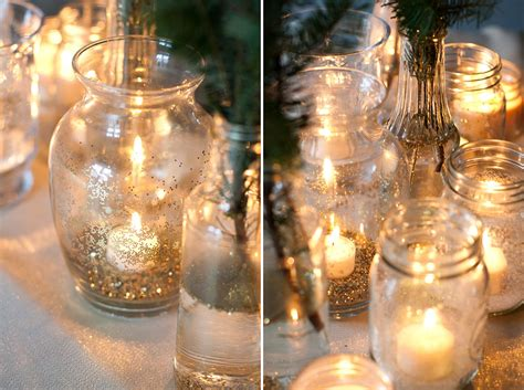 sparkly decorations the 36th avenue 25 diy sparkly ideas new years the