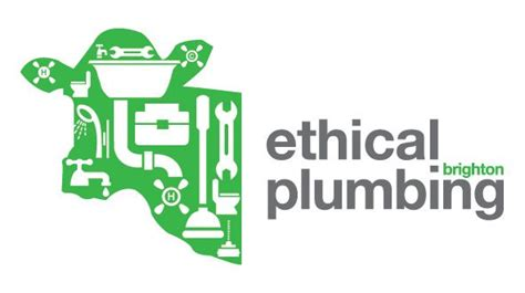 Ethical Plumbing ethical plumbing plumber in brighton uk