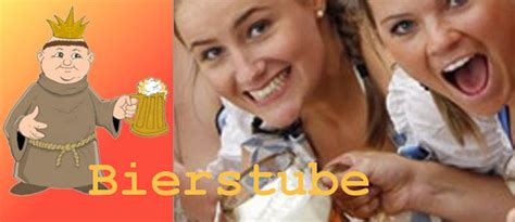 Instant Online Gift Cards - bierstube introduces instant online gift certificates drink philly the best happy