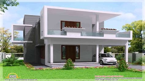 budget house plans philippines budget house plans philippines youtube