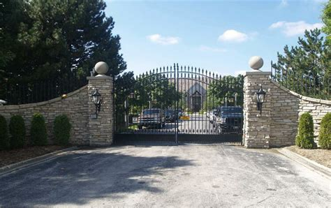 r kelly house r kelly s olympia fields home in foreclosure getting real
