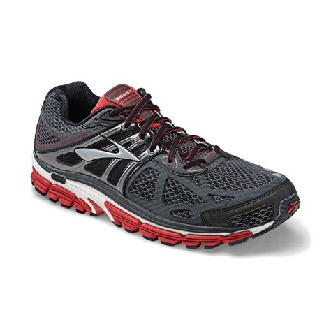 discount beast running shoes buy beast mens running shoes mars anthracite