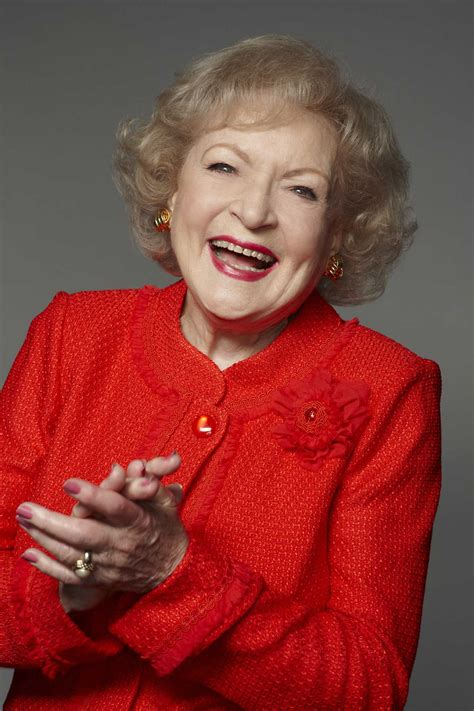 betty white happy 95th betty white 9 facts about a favorite