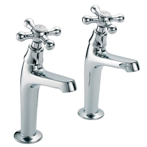 hr bathroom taps francis pegler online
