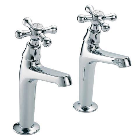 hr bathroom taps hr bathroom taps 28 images francis pegler araya