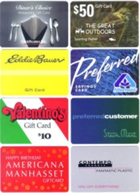 States Where Gift Cards Can Be Redeemed For Cash - promotions