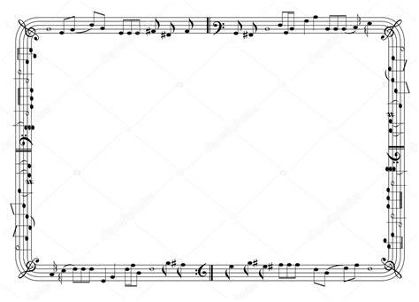 cornici como cornice grafica note vettoriali stock 169 zubroffka 9399258