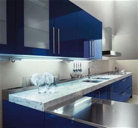 webmobili illuminazione cucina illuminazione cucina