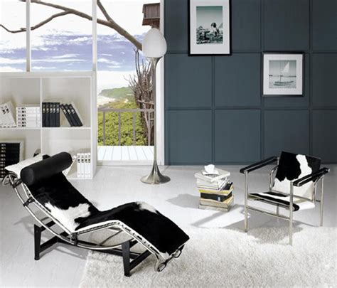 chaise lounges for living room peenmedia com chaise lounge chairs for living room peenmedia com