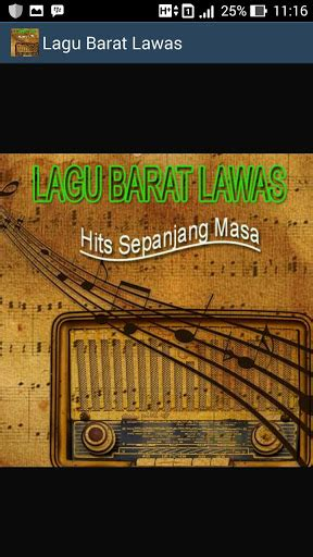 download mp3 free barat lawas download lagu barat lawas mp3 for pc