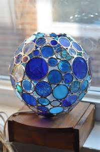 25 best ideas about stained glass lamp shades on pinterest stained glass art stained glass