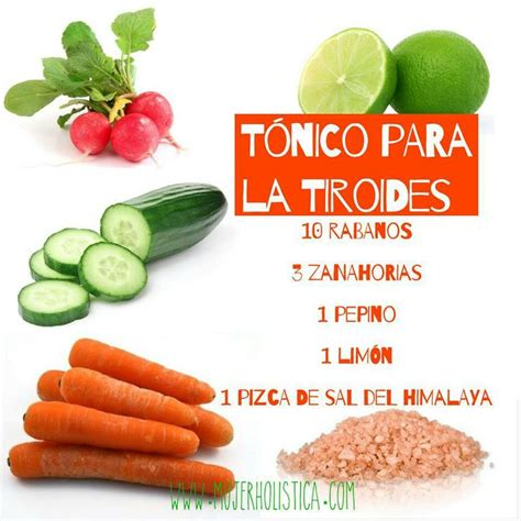 alimentos para la tiroides 118 best alimentaci 243 n en hipotiroidismo images on