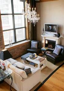 small apartment living room design ideas 25 beautiful small living rooms