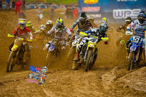 ama motocross ama mx budds creek images gallery a mcnews com au