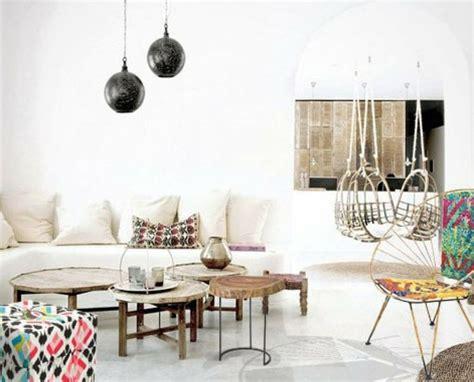consejos para pintar mi casa 5 consejos para pintar tu casa decoraci 243 n