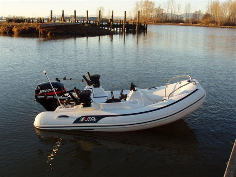inflatable boat canada vancouver inflatable boats gallery inflatable boat