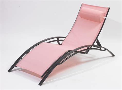 chaise longue d intérieur chaise longue d int 233 rieur fly chaise id 233 es de