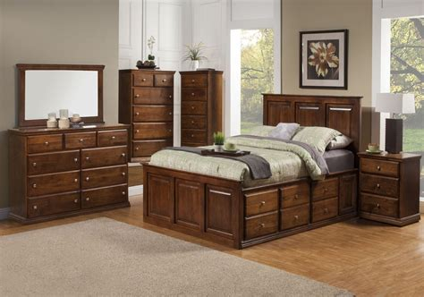platform bedroom suites bedroom suites platform bed