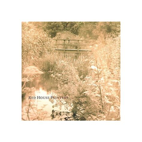 red house painters vinyl red house painters red house painters bridge vinyl lp