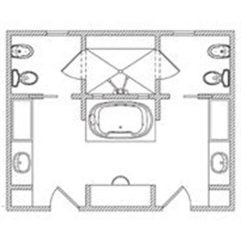 kohler bathroom floor plans master bath floor plans on bathroom floor