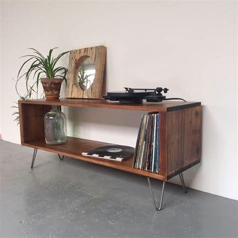 record player storage stanton record player stand lp vinyl storage cabinet