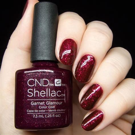 8 Nail Colours You Need For Right Now by 41054 Best Manicure Images On Nail