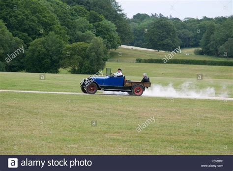 stanley steam car stock photos stanley steam car stock