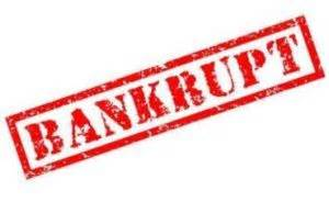 Indiana Bankruptcy Records Toll Co Set To Run Meck S I 77 Goes Bankrupt Running Indiana Road