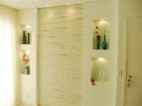 Bathroom Designs Ideas For Small Spaces rp gesso em ribeir 227 o preto ligue 16 3013 0891