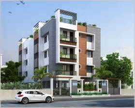 Contemporary Colonial House Plans grn s varadha priya in selaiyur chennai price floor