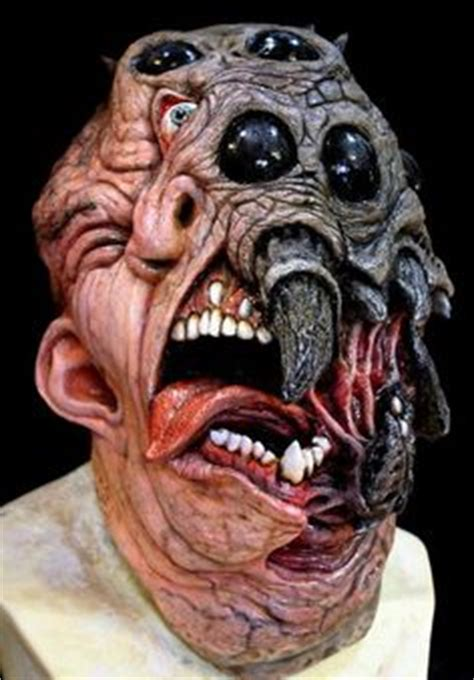 Doctor Who Dalek Sec Hybrid Voice Fx Mask For That Date by 1000 Images About Breed Borg Mask On Masks