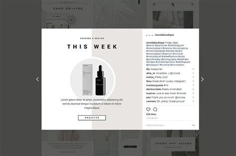 design studio instagram 10 nyttige verkt 248 y for instagram entusiaster adesign studio