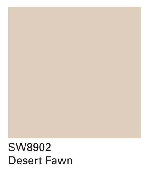 sherwin williams desert fawn sw8902 www windsonglife interior colors