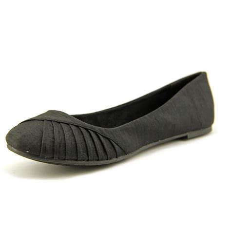 shoes flats black rocket rocket mabynts womens textile black flats