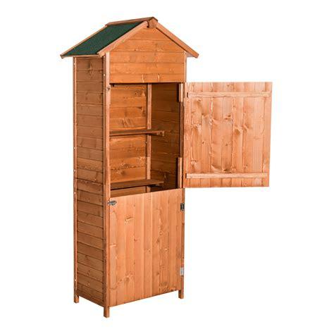 ripostiglio da giardino box casetta ripostiglio giardino per attrezzi in prezzi