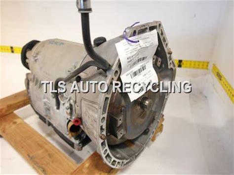 2005 mercedes c230 transmission automatic transmission 1 yr warranty used a grade