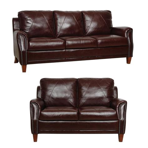 leather couches austin austin sienna italian leather living room set from luke