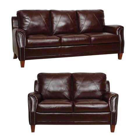 leather sofa austin austin sienna italian leather living room set from luke