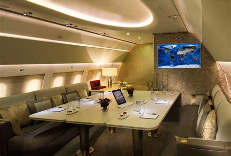 emirates executive emirates executive charter priv 233 de luxe