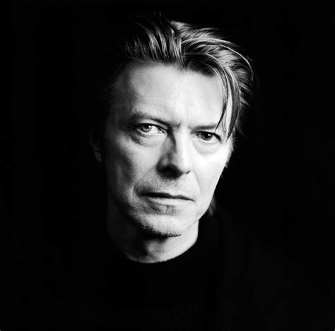 the world of david world mourns the death of david bowie sri lanka news