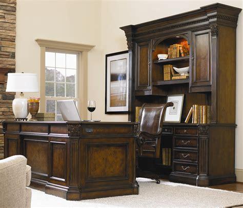 european renaissance ii 374 by furniture baer s