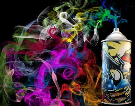 Graffiti Theme For Google Chrome | graffiti theme chrome theme themebeta