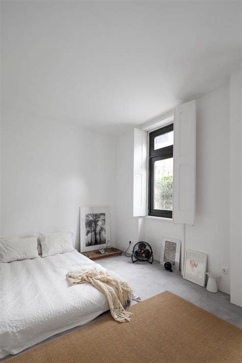 Floor Bed Ideas by 55 Best Bedrooms Images On Space Photos