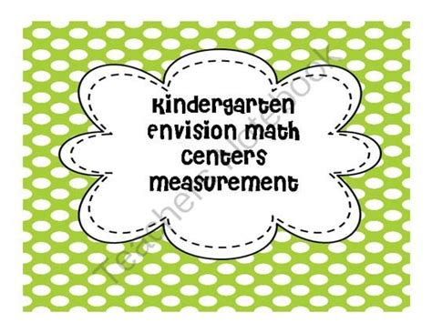 Envision Math Kindergarten Worksheets by 17 Best Images About Envision Math On Math Notebooks Math Vocabulary And Grade 2