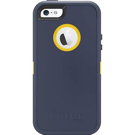 otterbox design lab protect your iphone se with the latest otterbox pc com