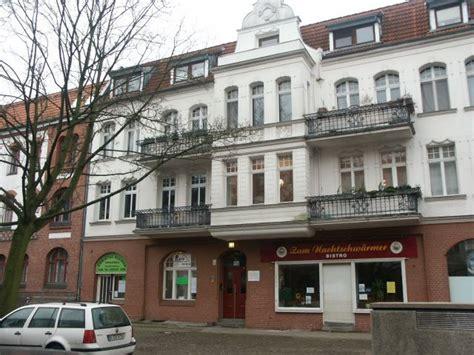 dachdecker und dacharbeiten berlin borsigwalde wegweiser - Dachdecker Berlin Reinickendorf