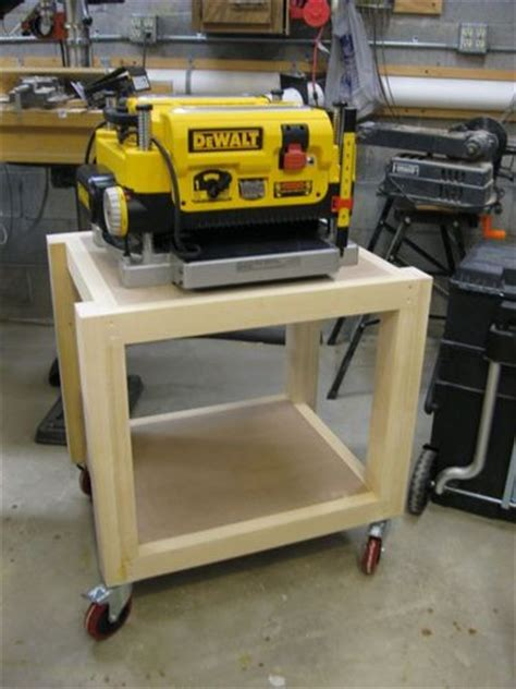 dewalt bench planer easy shop table planer table 7 final thoughts by