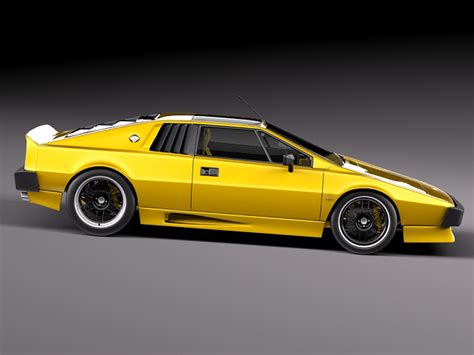 Pin 1978 lotus esprit s1 for sale on pinterest